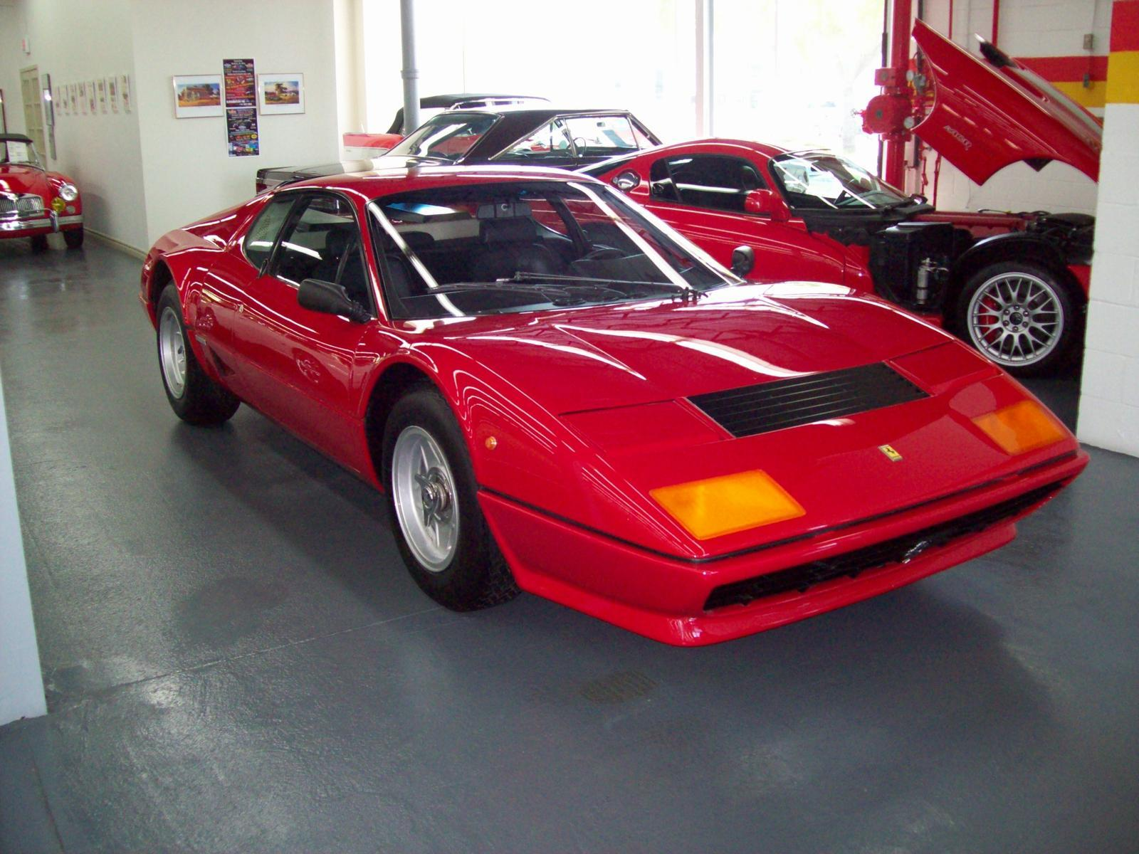 inventory js leonard sale john testarossa saint ca used classic en cars for ferrari in scotti montreal