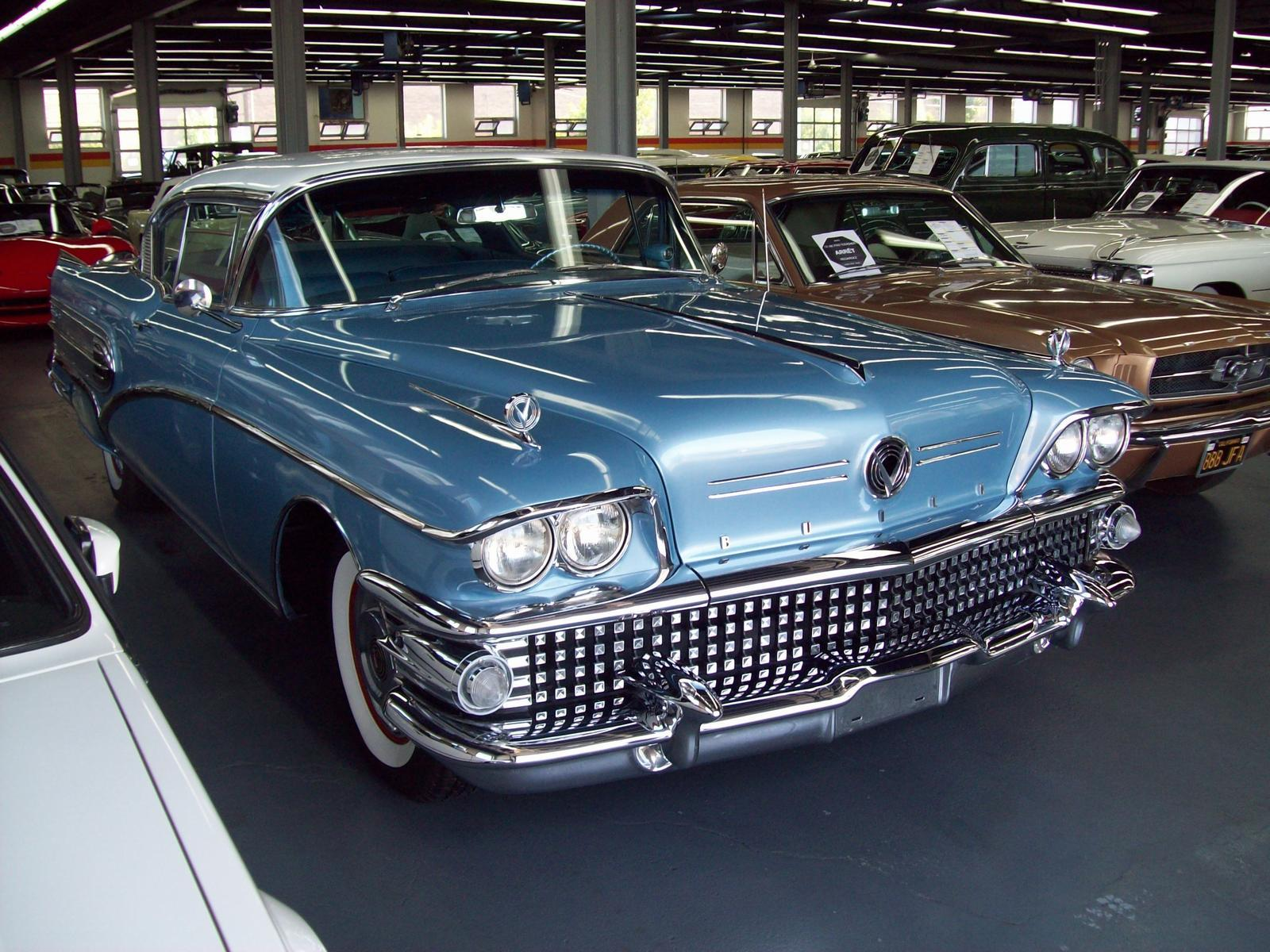 worth finding jpg would buick she automobile what much of t greatly input it model these about be general for may hopes any discussion i buicks know value don in topic sale out antique appreciated reached old