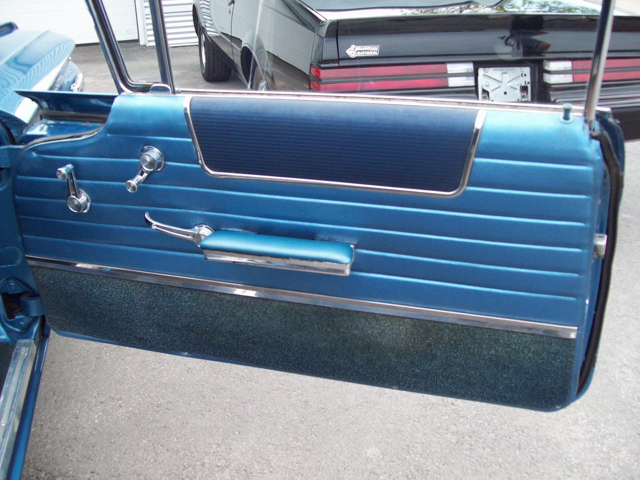 Used Pontiac Parisienne Bubble Top For Sale John Scotti Classic 1960 Bonneville Station Wagon Request A Quote Today
