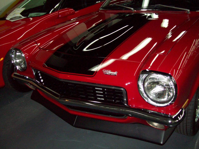 1972 Vega Gt Craigslist Autos Post