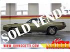 1970 Plymouth ***other***