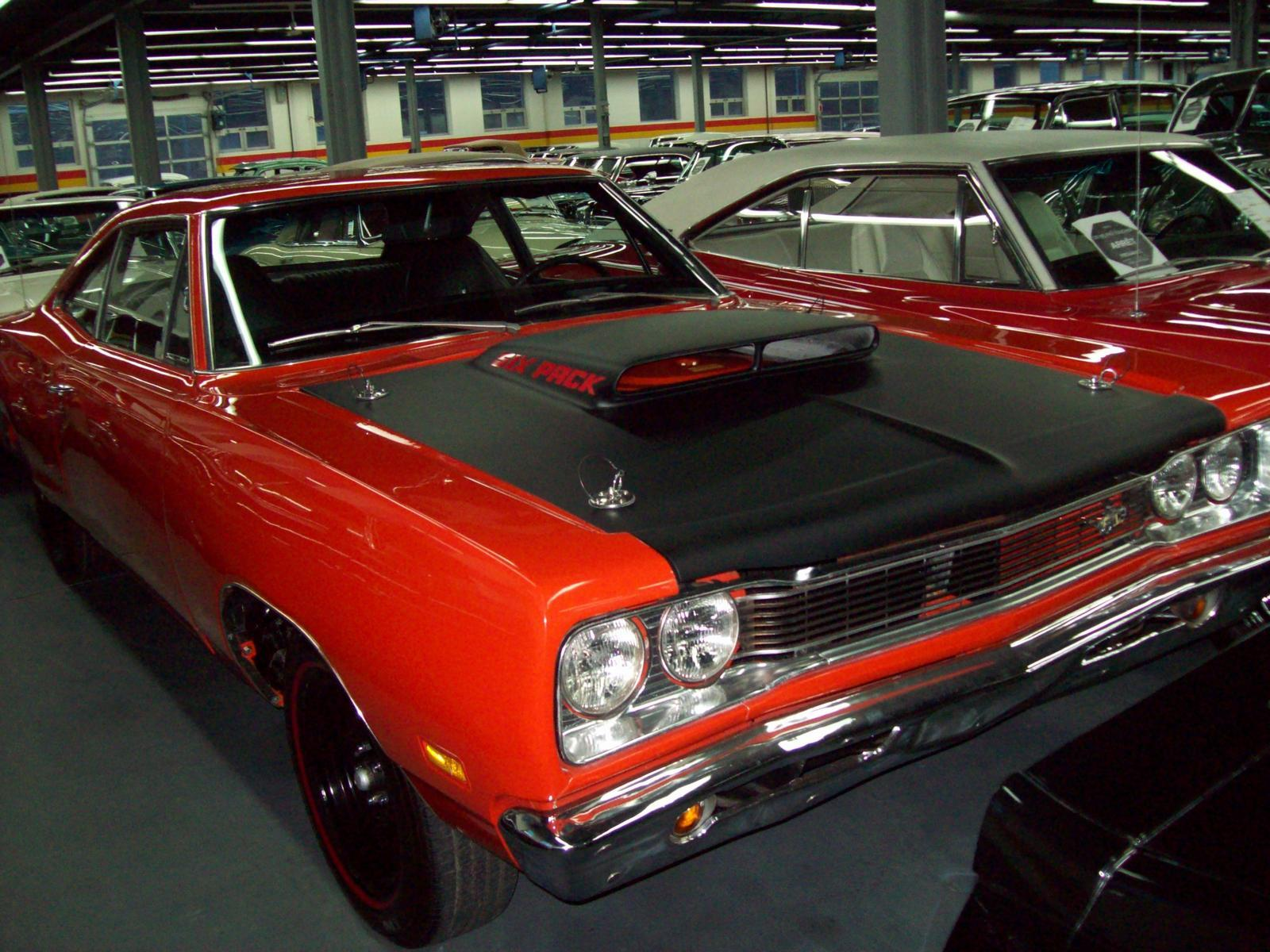 dodge coronet super bee usag vendre john scotti classic cars montr al. Black Bedroom Furniture Sets. Home Design Ideas
