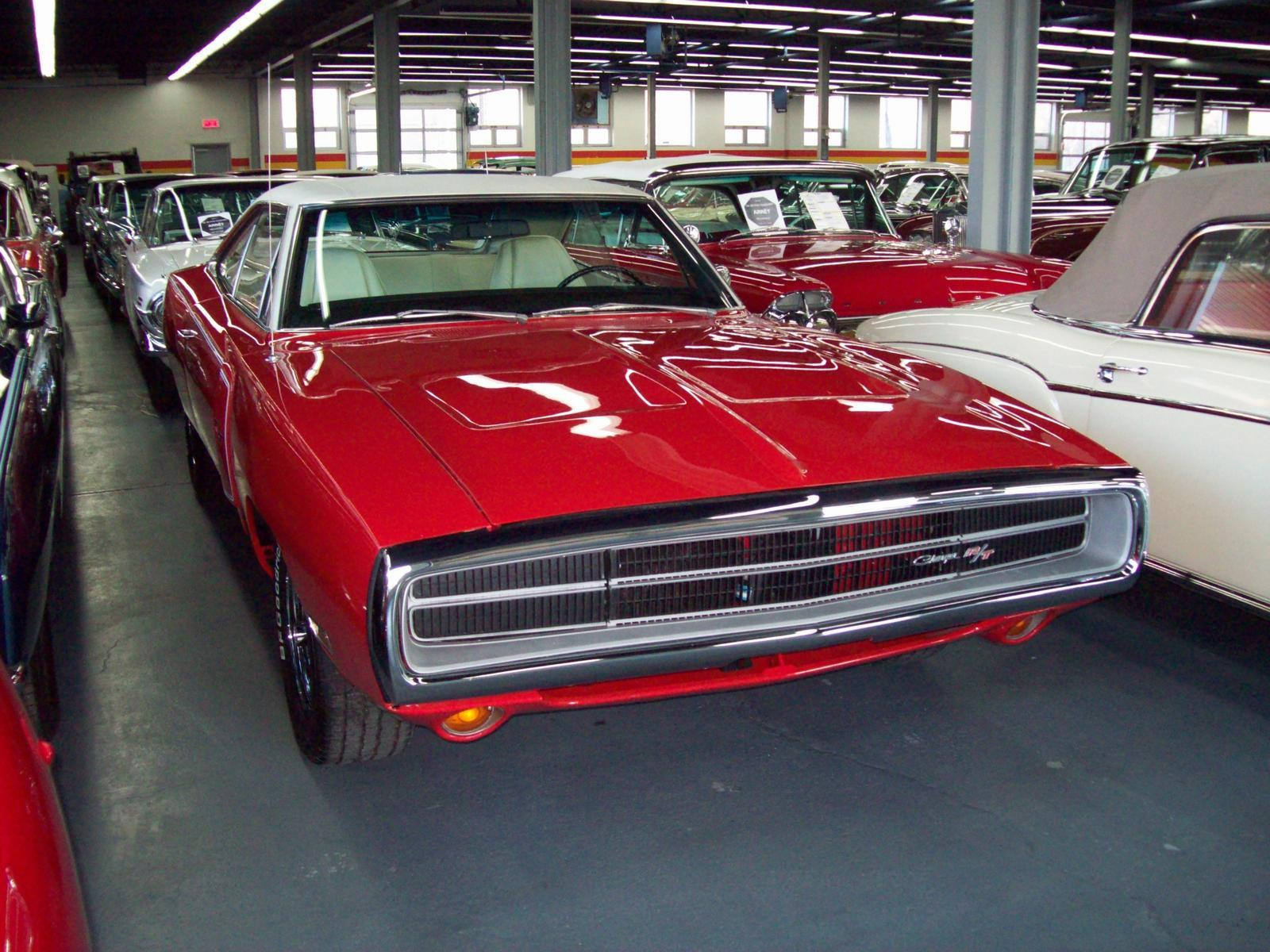 dodge charger rt 440 usag vendre john scotti classic cars montr al. Black Bedroom Furniture Sets. Home Design Ideas