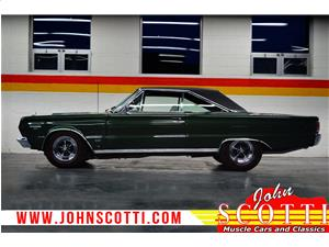 Plymouth Belvedere GTX HEMI  Full Match Number 1967