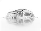 Oldsmobile 442 1964